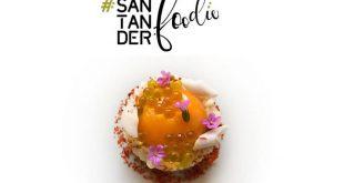 Santander Foodie