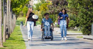 ¿Cómo estamos viendo la discapacidad desde el turismo?