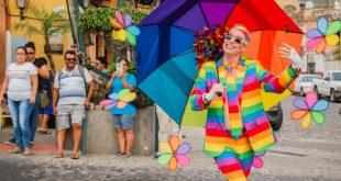 Vallarta destino Gay Friendly