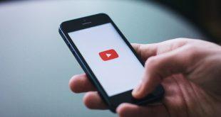 canales de turismo en youtube