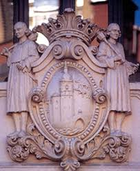 Escudo de BIlbao