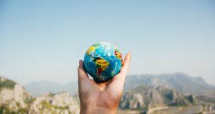 Turismo Sostenible: estrategia de recuperación post-pandemia