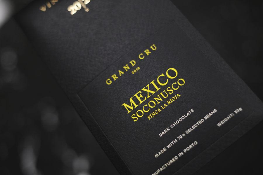 Mexico-Grand-Cru-1