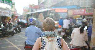 Turismólogos, embajadores turísticos de su propia ciudad