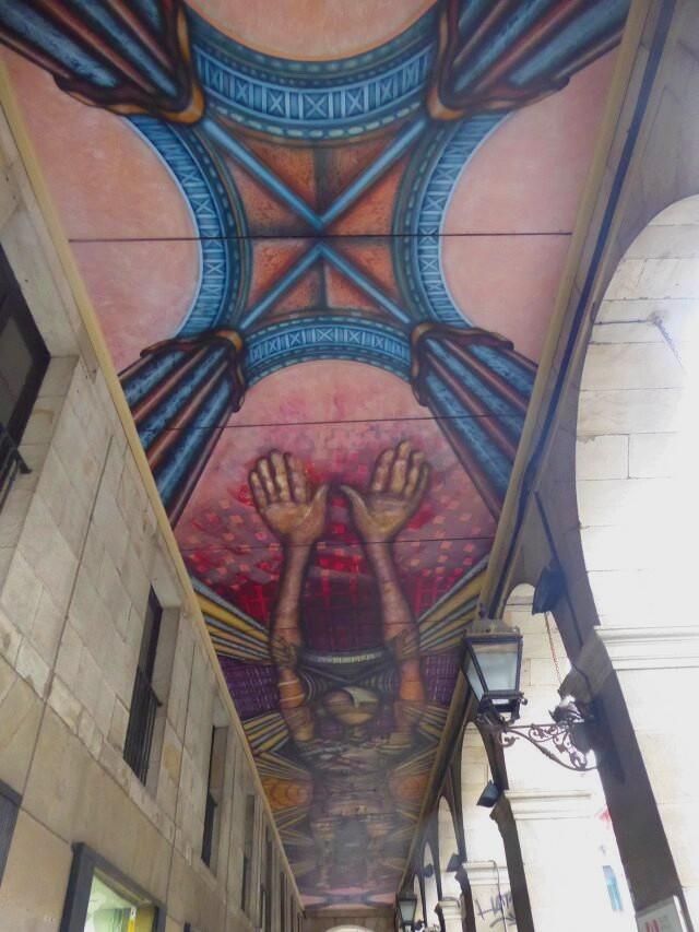 kixmi foto bilbao arte en la calle (1)
