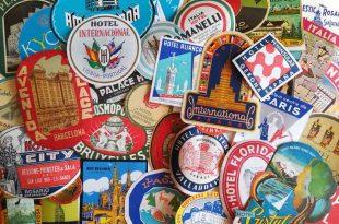 Collage donación museo del turismo
