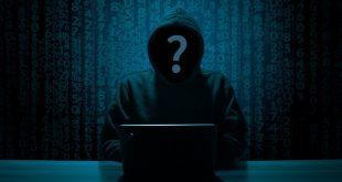 Cómo evitar el fraude cibernético en turismo