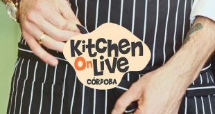 KitchenOnlive