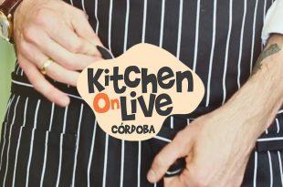 KitchenOnlive