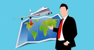 ¿Tu agencia de viajes piensa como viajero o como vendedor compulsivo?