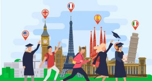 turismo educativo