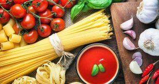 Gastronomía Social: sabor a comida inclusiva