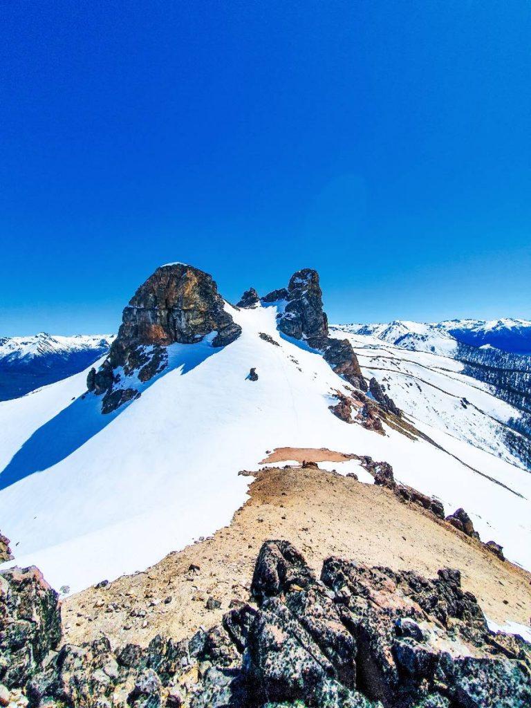 Cerro Monje