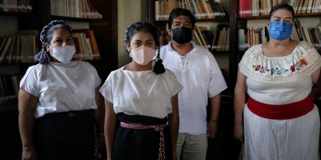 Cocineros de Jalisco