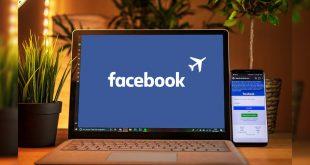 Las mejores páginas en facebook para aprender de turismo