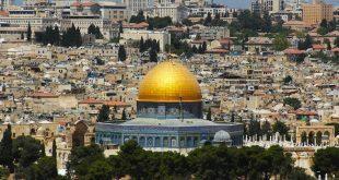 Tiempos de cambio: el turismo religioso en Semana Santa