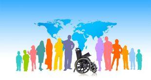 10 recomendaciones para fomentar la inclusión en el turismo