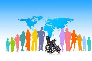 Inclusión en turismo