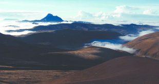 Megavolcán Chalupas 2