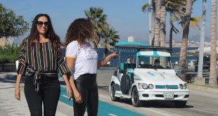 Mujeres y pulmonía en Mazatlán