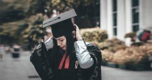 Egresados de turismo: ¿a qué nos enfrentamos los estudiantes al graduarnos?