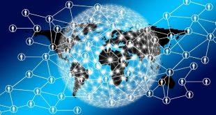 Globalización e interdependencia