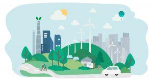 Prácticas sustentables para tus viajes