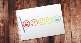 ¿El cliente siempre tiene la razón?