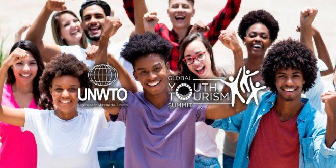 Cumbre Mundial de la Juventud para el Turismo