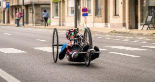 Los Juegos Paralímpicos, una alternativa al turismo deportivo tradicional