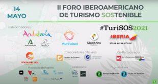 II Foro Iberoamericano de Turismo Sostenible (1)