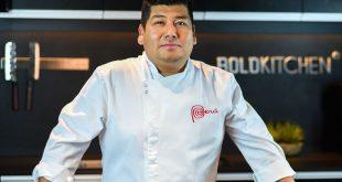 chef jhosef arias