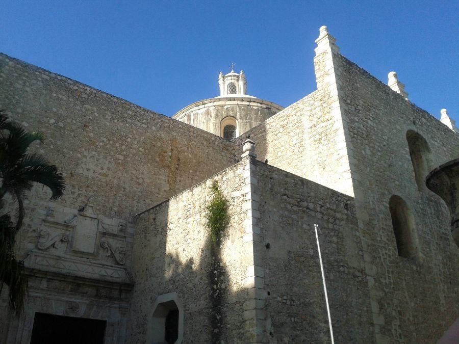 Pinacoteca de Mérida Juan Gamboa