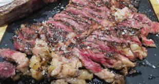 carne essentia