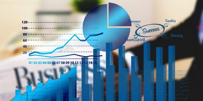 indicadores para medir el éxito