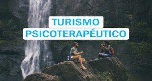 que es turismo psicoterapéutico