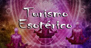 Turismo esotérico