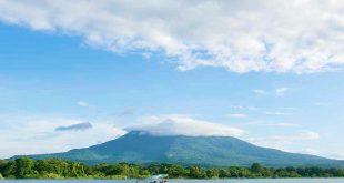 La imperante necesidad de aplicar la sustentabilidad al turismo